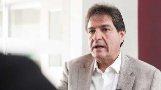 Juan Carlos Zurek: