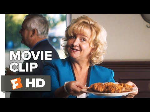 All Saints Movie Clip - Big Disappointment (2017) | Movieclips Indie