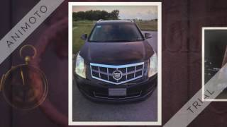 A New Video of Elan Limousine