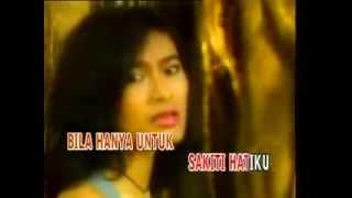Download lagu Iis Dahlia Sakitnya Hatiku Karaoke Mp3