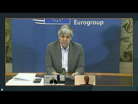 Eurogroup: Διχογνωμία για την δημοσιονομική πειθαρχία