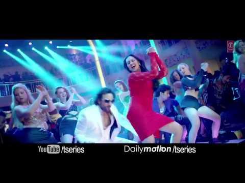 Tamanche Pe Disco  123  Full Video Song    Bullet Raja 2013 Movie