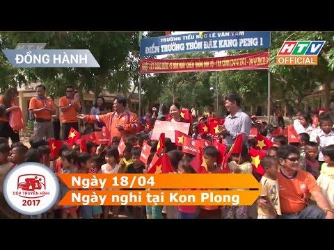 Nguyệt Minh thắng chặng, Văn Dương soán ngôi áo vàng lẫn áo trắng  Tay đua Lê Nguyệt Minh (Trẻ TP.HCM) giành chiến thắng ở chặng đua dài nhất giải xe đạp truyền hình TP.HCM do Tôn Đông Á tài trợ diễn ra sáng nay từ Ban Mê Thuột đi Pleiku (Gia Lai) với lộ