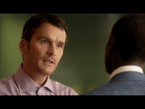 House of Lies Season 3: Episode 8 Clip - Media Mogul