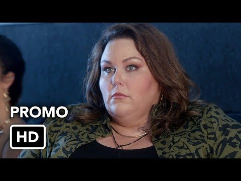 This is Us Season 2 (Promo 'This is Marriage')