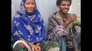 HIRUT BEKELE - YEHUN YEGARACHEN - Ethiopian Old School Music
