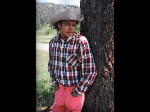 Michael Jackson  Very Rare Pictures!!