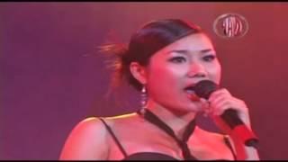 RỒI ÁNH TRĂNG TAN  -  Nguyệt Ánhhttps://www.youtube.com/c/vafacoofficial