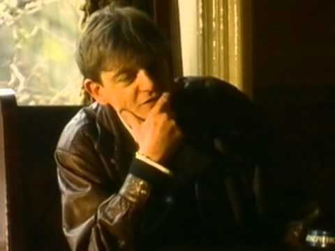 Doc - The Fall: Unreleased Documentary (Middles, 1994)