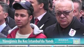 12 Ara 2016 ... İstanbul'da Cümbüş Var - Türk Filmi - Duration: 1:18:37. Fanatik Film - Yerli 2,090 nviews · 1:18:37. Arda Turan ilk kez konuştu Fatih Terim bana...