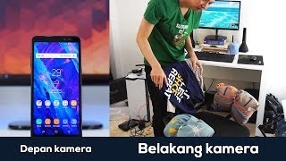 Video Ketika kamar kos sempit dijadiin studio :) MP3, 3GP, MP4, WEBM, AVI, FLV Mei 2019