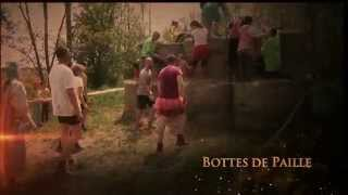 Elsass Run Avril 2015