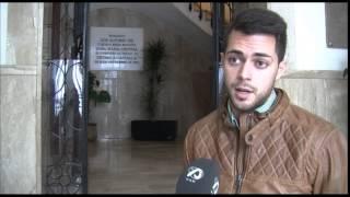 Notícia 28 novembre 2014 - Castalla com a eix patrimonial i cultural de La Foia