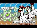 Plants Vs Zombies 2 Epic Hack Chicken Zombie Hamster Br