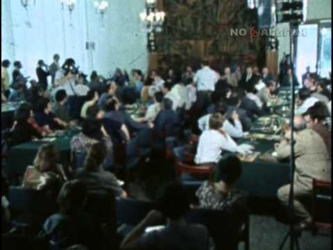 Кинопанорама 1977 (видео)
