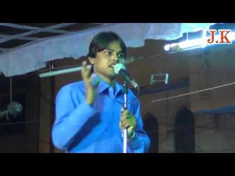 Video Shah Khalid Geet Mushaera Aurangabad Mau download in MP3, 3GP, MP4, WEBM, AVI, FLV January 2017
