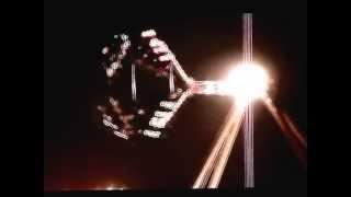 Video Ambient Theatre - Karmata