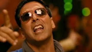 Nonton Hookah Bar   Full Video Song   Khiladi  786 2012 Movie Film Subtitle Indonesia Streaming Movie Download