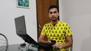 JORNAL DA CIDADE - DESTAQUES - 26-03-2020