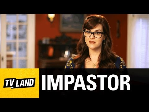 Impastor | Are You Sure You're Not Straight? | Behind the Scenes Ep. 8
