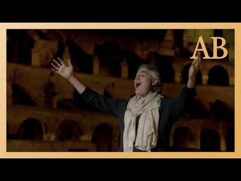 Hommage aan Rome