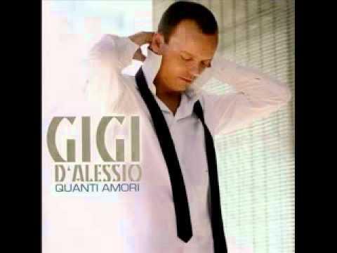 , title : 'Gigi D'Alessio   Africa low'