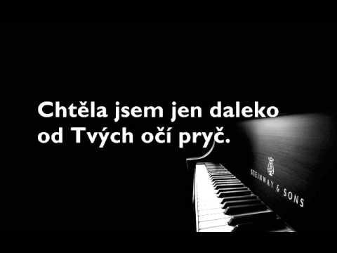 Youtube Video cbsAoBhc27w