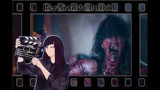 Nonton Reseñando Baskin (2016) Film Subtitle Indonesia Streaming Movie Download