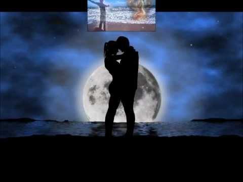 Msg de aniversário - Homenagem de Aniversario Romantica