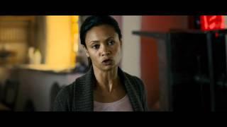 Nonton Retreat   Trailer Film Subtitle Indonesia Streaming Movie Download