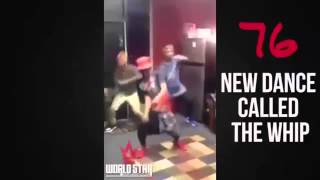 May 8, 2015 ... Vine Comp Of The Week Pt. 22 [183 Vines] ☆ (WorldStarHipHop). KaaaaasKop n... try again later. Published on May 8, 2015 ... Vine Comp Of The Week Pt. 25 [n128 Vines] ☆ (WorldStarHipHop) April 2015 - Duration: 4:59.