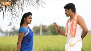 Video Saravanan Meenatchi 05/04/15 MP3, 3GP, MP4, WEBM, AVI, FLV Desember 2018