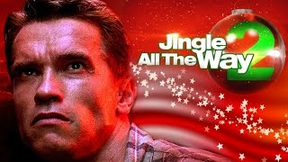 Nonton Jingle All The Way 2   Child S Play Fan Made Trailer Film Subtitle Indonesia Streaming Movie Download