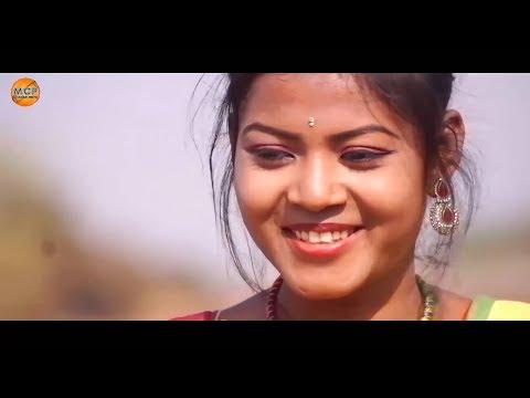 Video Bin Kuli Ropol Te Santhali album songs ll Santhali album Kukmu Rani download in MP3, 3GP, MP4, WEBM, AVI, FLV January 2017