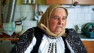 faze tari cu iubita la bunici