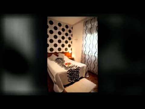 Video avHostal  San  Isidro
