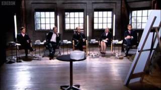 Video Ling V vs. Duncan Bannatyne (Dragon Den How To Win In The Den) LINGsCARS - full version MP3, 3GP, MP4, WEBM, AVI, FLV September 2019