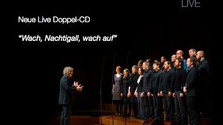 Berliner Solistenchor