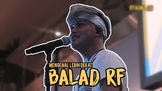 Video RFASVLOG - KESEMPURNAAN CINTA Bareng RIZFELOUS, Baper! MP3, 3GP, MP4, WEBM, AVI, FLV November 2018