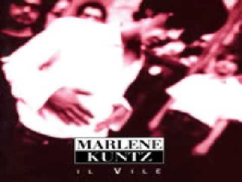 , title : 'Ape Regina - Marlene Kuntz'