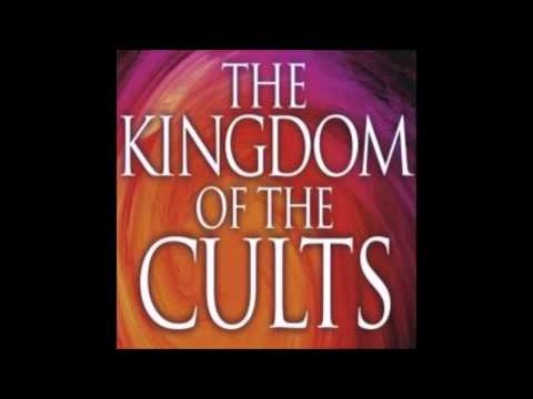 Dr. Walter Martin – Kingdom of the Cults Part 7/7 – Zen Buddhism, Meher Baba, and Hare Krishna