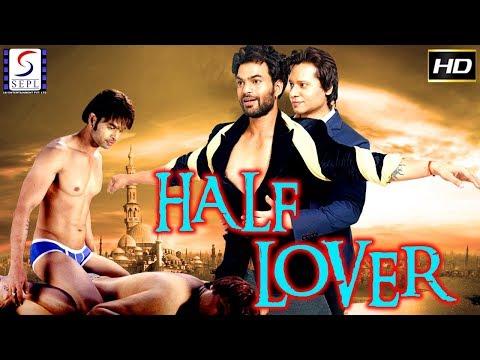 Half Lover - 2018 Bollywood Super Romantic Film - Latest HD Movie 2018