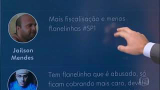 Facebook ► https://www.facebook.com/ Twitter ► https://twitter.com/PaiDeFamiliaM Link vídeo Baladinha Monstra ► https://www.youtube.com/watch?v=Fs6mKzddMxU C...