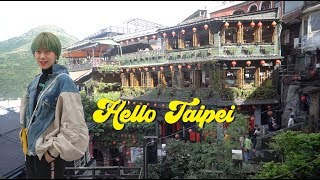 Video MENGGILA DI TAIPEI #01 MP3, 3GP, MP4, WEBM, AVI, FLV April 2019