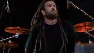 Six Feet Under - Amerika the Brutal (Live)