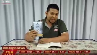 Download Video Berita Absorbi Underarm Liner Menyelesaikan masalah ketiak berpeluh untuk rakyat malaysia MP3 3GP MP4