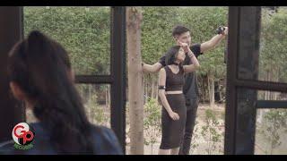 download lagu download musik download mp3 Soundwave - SALAH [Official Music Video]