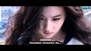 Video Film Romantis - For Love or Money 2014 Sub Indo MP3, 3GP, MP4, WEBM, AVI, FLV Juni 2018