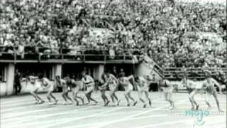 Olympic Games - History