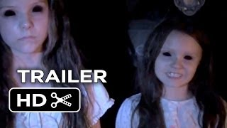 Watch Paranormal Activity: The Marked Ones (2014) Online Free Putlocker